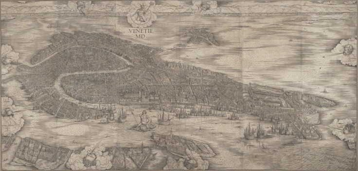 Jacopo_de'_Barbari_-_View_of_Venice_-_Google_Art_Project